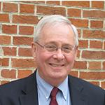 Mr. John H. Cochran, III