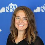 Ms. Katie  Rajchel