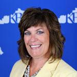 Ms. Nina K. Gottes