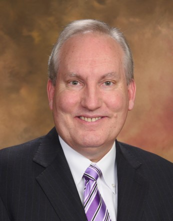 Mr. David Osburn