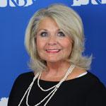 Ms. Donna  McCartin