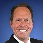 Mr. Greg Coker