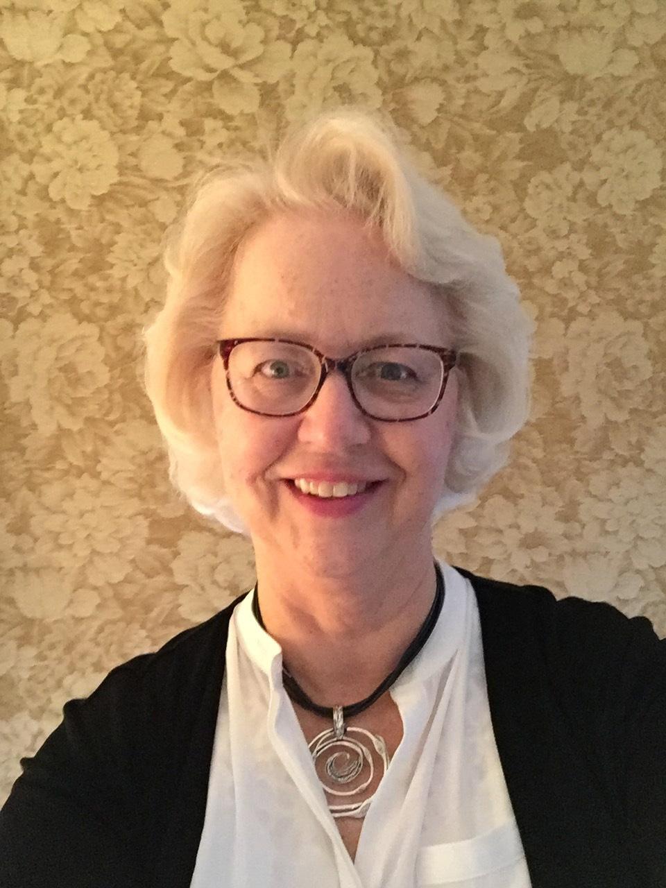 Gloria Becker