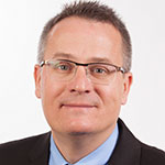 Dr. Sean Payant