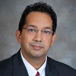 Mr. Kamal Hosein