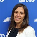 Ms. Tamuna Loladze