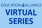 KBA Virtual Series