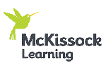 McKissock