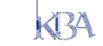 Kentucky Bankers Association