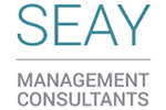 Seay Management