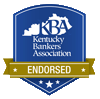 KBA Endorsed Vendor