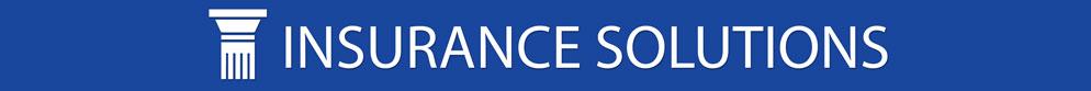 KBA Insurance Solutions