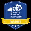 KBA Partner